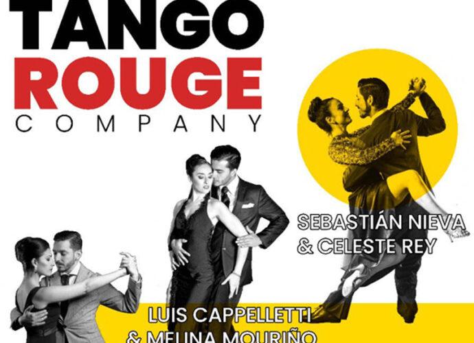 Tango-Argentino-cop