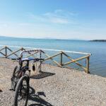 Trasimonto-in-bici-cop