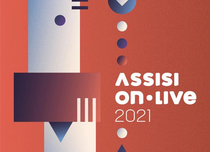 assisionlive2021-cop