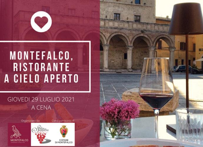 montefalco_ristorante_a_cielo_aperto_cop