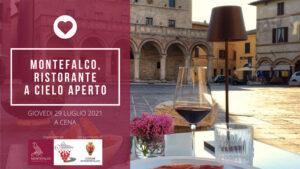 montefalco_ristorante_a_cielo_aperto_in