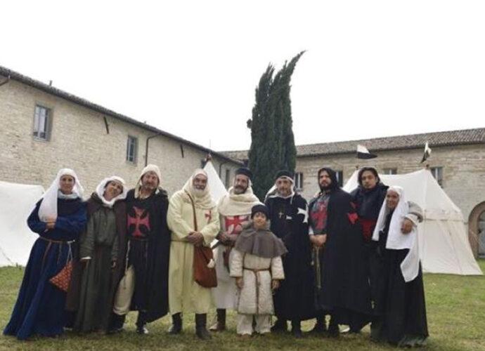 Festival-del-Medioevo-cop
