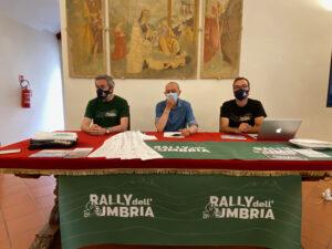 Rally-dell'Umbria-cop