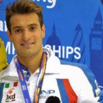 Riccardo-Menciotti,-terzo-mondiali-londra-cop