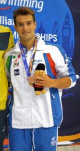 Riccardo-Menciotti,-terzo-mondiali-londra-in