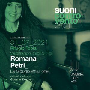 RomanPetri - Post