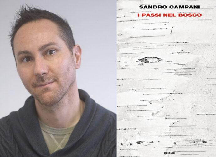 Sandro-Campani-cop