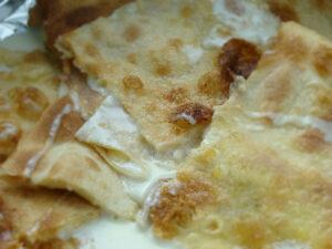 Schiacciata-al-formaggio-cop