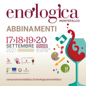 Montefalco - Enologica