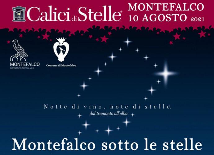 montefalco_sotto_le_stelle-cop
