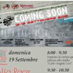 Alfa-Race-3-week-3-Gualdo-Tadino-cop