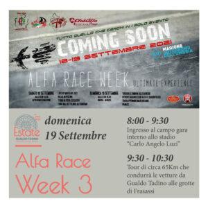 Alfa-Race-3-week-3-Gualdo-Tadino-in