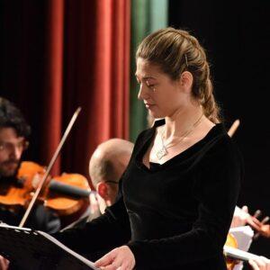 Annalisa Pellegrini