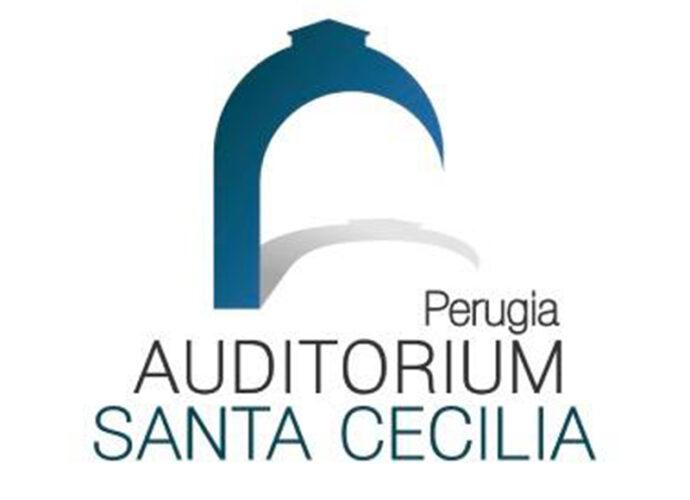 Auditorium-Santa-Cecilia-cop