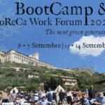 Bootcamp-cop