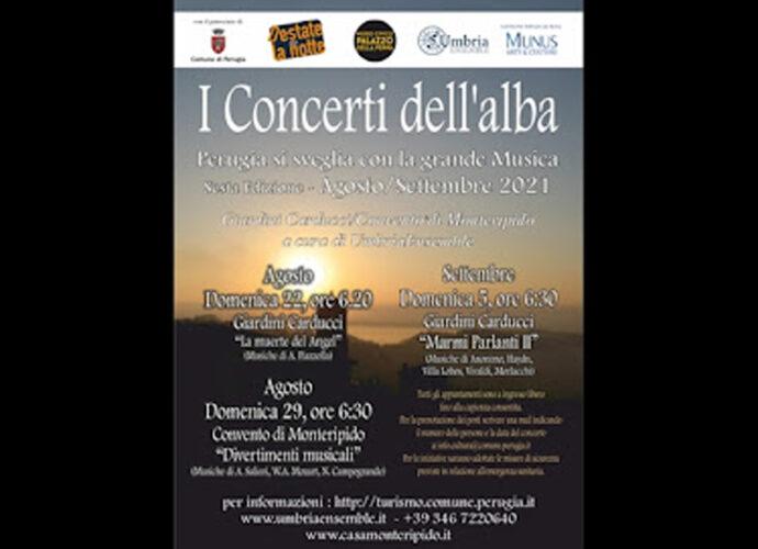 I-Concerti-dell'Alba-cop