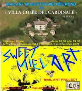 Loc-SweetMielArt-in