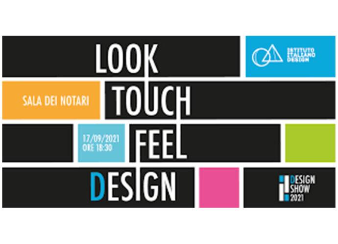 Look-Touch-Feel-Design-cop
