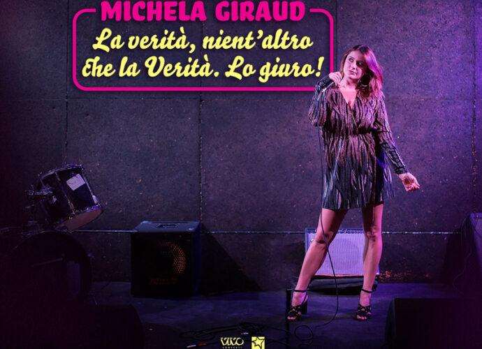 Michela-Giraud