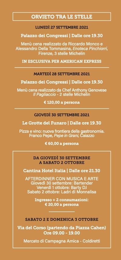 Orvieto-Città-del-Gusto-e-dell'Arte-1