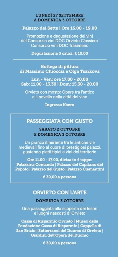 Orvieto-Città-del-Gusto-e-dell'Arte-2