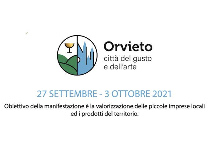 Orvieto-Città-del-Gusto-e-dell'Arte-cop