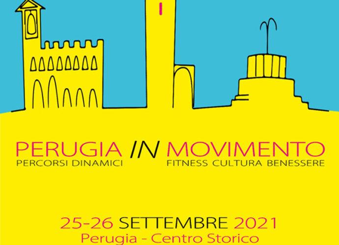Perugia-in-movimento-cop