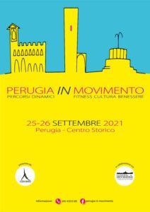 Perugia-in-movimento-in