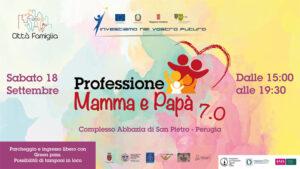 Professione-Mamma-e-Papà-7-in