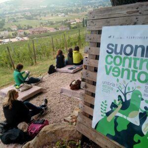 SCV21_Daniella Firpo Cantina Semonte-in