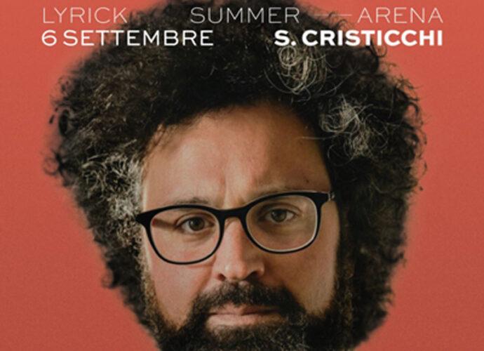 Simone-Cristicchi-cop