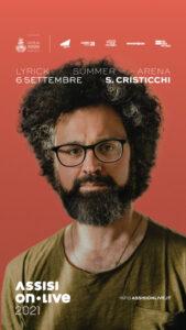 Simone-Cristicchi-in