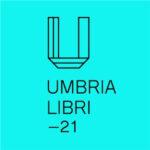 Umbrialibri-cop