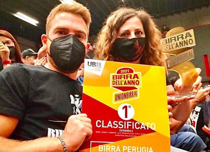 birra-perugia_Birra-dell'Anno-2021-cop
