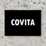 Covita-cop
